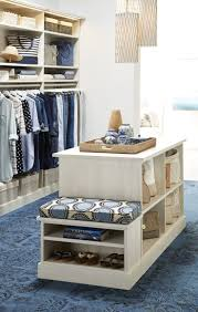 uncategorized organizing closet space coat closet organization
