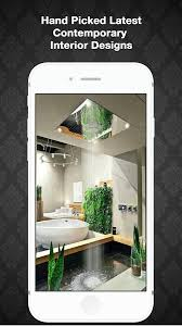 home interior app modern interior design 2015 android apps on play