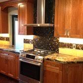 Signature Kitchen Cabinets Signature Kitchen U0026 Bath Design 152 Photos U0026 44 Reviews