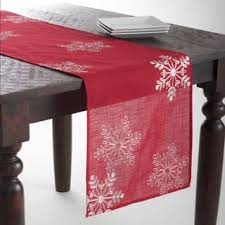 table runners table linens u0026 decor store shop the best deals for