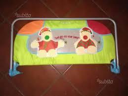 sponda letto foppapedretti barriera letto foppapedretti tutto per i bambini in vendita a roma