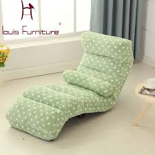popular new modern sofa buy cheap new modern sofa lots from china