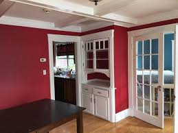 average cost to paint home interior house painting cost interior uk defendbigbird
