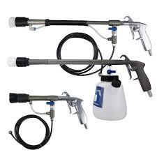 Staple Gun Upholstery China Upholstery Staple Gun China Upholstery Staple Gun Shopping