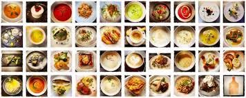 cherche chef de cuisine offre d emploi cherche chef cuisinier ère avec expérience