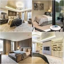 Knighsbridge Mews London Luxury Home By Finchatton Interior