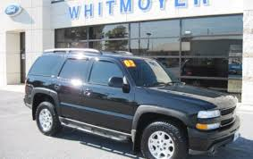 chevy yukon chevrolet chevrolet tahoe beautiful chevrolet tahoe ls best 25