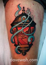362 best tattoo images on pinterest arrows baltimore maryland
