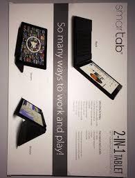 amazon com black friday turn tablet deals amazon com smartab 2 in 1 tablet computers u0026 accessories