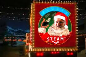 best games on steam black friday deals steam winter sale underway here are the best games deals pocket