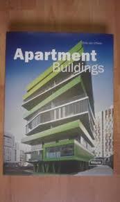 verlag architektur apartment buildings braun verlag architektur fast neu in baden