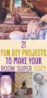bedroom decorating ideas diy throughout diy decor ideas diy best 25 diy bedroom decor ideas on pinterest within bedroom decor ideas