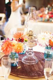 Lamp Centerpieces For Weddings by 91 Best Lyhtyjä Images On Pinterest Oil Lamp Centerpiece