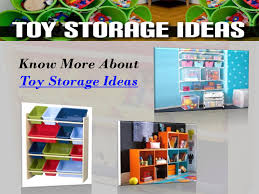 toy storage ideas toy storage ideas by toystorage ideas issuu