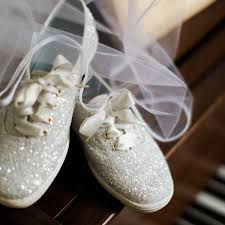 wedding shoes keds kate spade wedding shoes keds wedding ideas