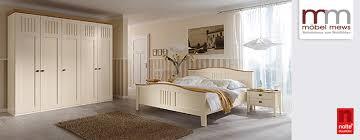 schlafzimmer klassisch schlafzimmer möbel mews wohnträume zum wohlfühlen ihr