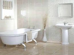 tiles ideas for small bathroom bathroom tiles for small bathrooms beay co
