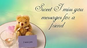 sweet messages best message