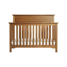 Davinci Emily 4 In 1 Convertible Crib Da Vinci Autumn 4 In 1 Convertible Wood Crib In Chestnut M4301ct
