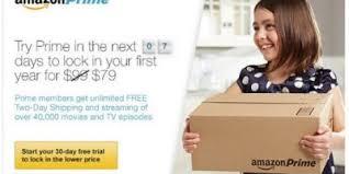 amazon black friday tv lightning deals amazon lightning deals