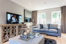 show homes interiors home design ideas