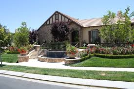 Steep Sloped Backyard Ideas Front Yard Hill Landscaping Ideas Landscaping Network