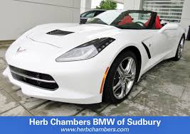 lexus for sale worcester used 2016 chevrolet corvette for sale near boston serving