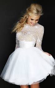 100 inexpensive white dresses cheap informal white dresses