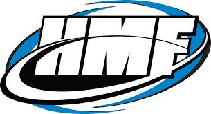 logo kawasaki kawasaki racing logo logos rates