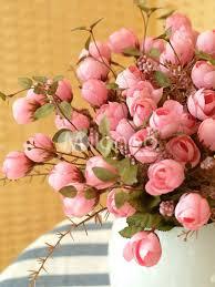 beautiful flower arrangements enchanting beautiful floral arrangements 368 best amazing flower