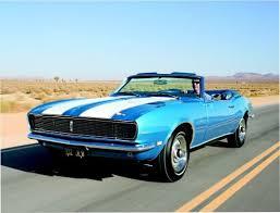 steves camaro steve s camaro parts steve s camaro parts 1968 camaro a never