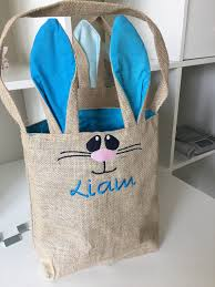 personalized easter baskets for kids personalized easter gift ideas for kids and adults gift