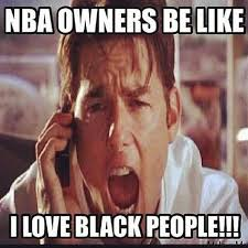 Donald Sterling Memes - donald sterling banned from nba instagram goes ham with memes