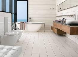 bathroom design trends 2013 top bathroom trends 2013 www freshinterior me