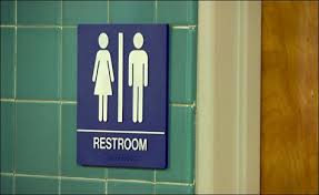 feds forcing public schools to adopt u0027nondiscrimination u0027 for