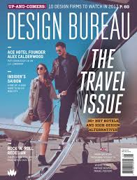 design bureau magazine design bureau issue 15 by alarm press issuu
