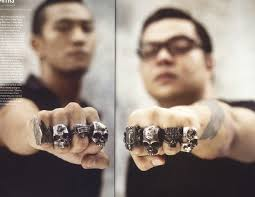 mens rings skull images 11 best anchor me images anchors anchor and anchor jpg