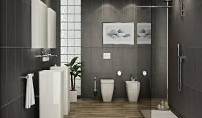Bathroom Wall Shower Panels Decor Amazing Bathroom Wall Paneling Acrylic Shower Walls In