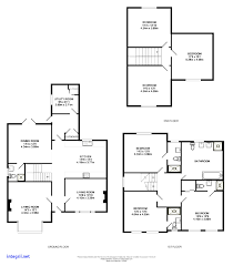 six bedroom house plans 6 bedroom house lovely 6 bedroom house plans modern with inlaw suite