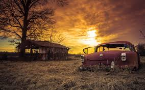 rusty car photo collection wallpaper abandoned car rusty