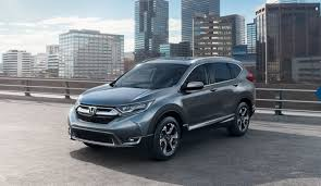 best black friday deals for compact suv gates honda page 3 of 4 official blog