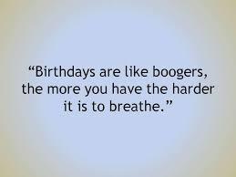 In Birthday Card Best 25 Birthday Card Messages Ideas On Pinterest Happy