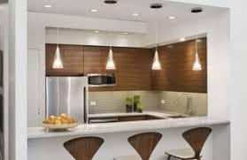 eclairage bar cuisine eclairage de cuisine gouttes clairage lot ides de cuisine 5