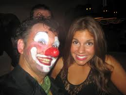 10 knock knock jokes for chivers jusby the clown u2013 safe unique