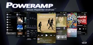 player for apk power player v2 0 5 build 473 apk android