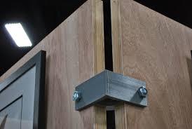 home interior design trade shows diy trade show booth walls home design wonderfull fresh with diy