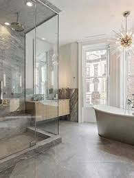 luxury bathrooms designs be inspired by the best bathroom ideas by interior