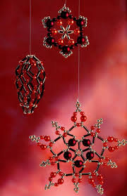 312 best snowflakes u0026 window decorations images on pinterest