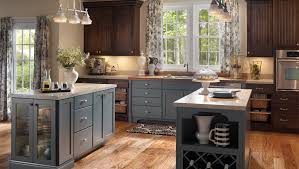 sears kitchen furniture amazing of kitchen remodel kitchen remodel renovation redesign