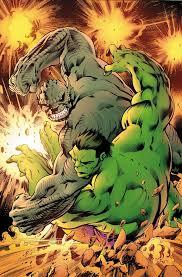 hulk abominat huawei p9
